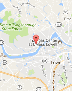Greater Lowell Vascular Surgery