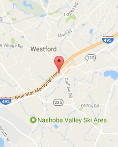 Westford Vein & Aesthetic Solutions