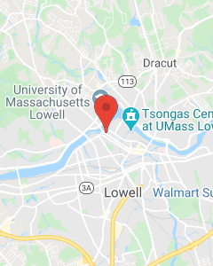 New England Hernia Center
