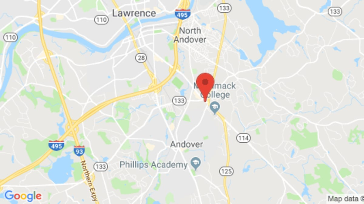 Center For Weight Management And Bariatric Surgery Lowell General
