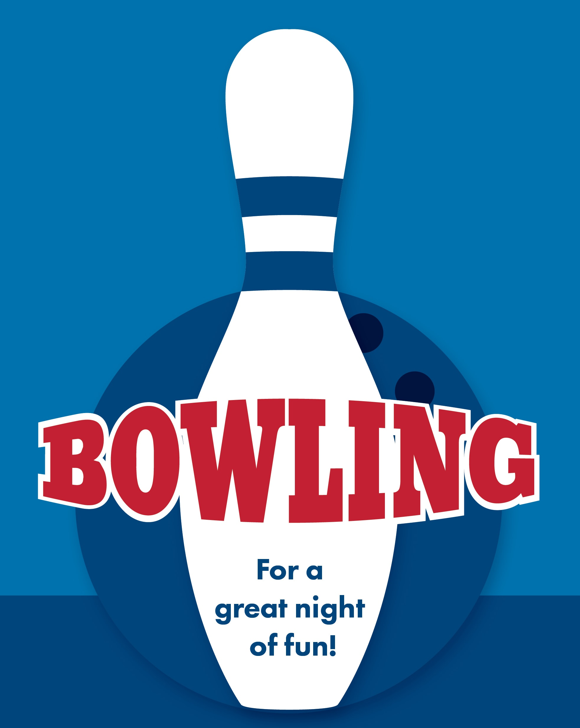 Bowling Benefit for Cardiac Cares