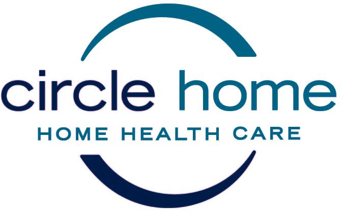 Circle Home - Home Health Care