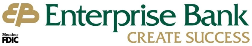 Enterprise Bank - Create Success