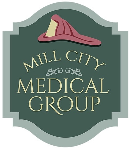Mill City Medical Group Logo