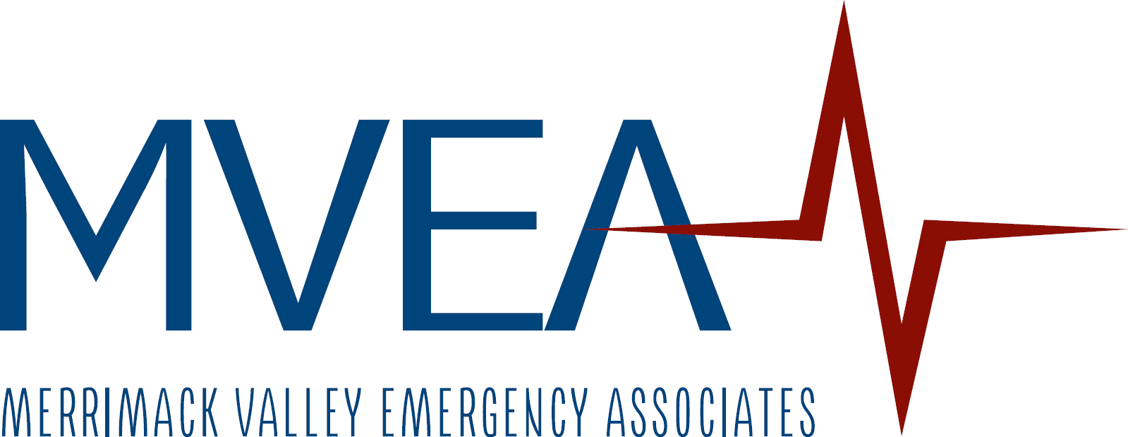 Merrimack Valley Emergency Associates Logo