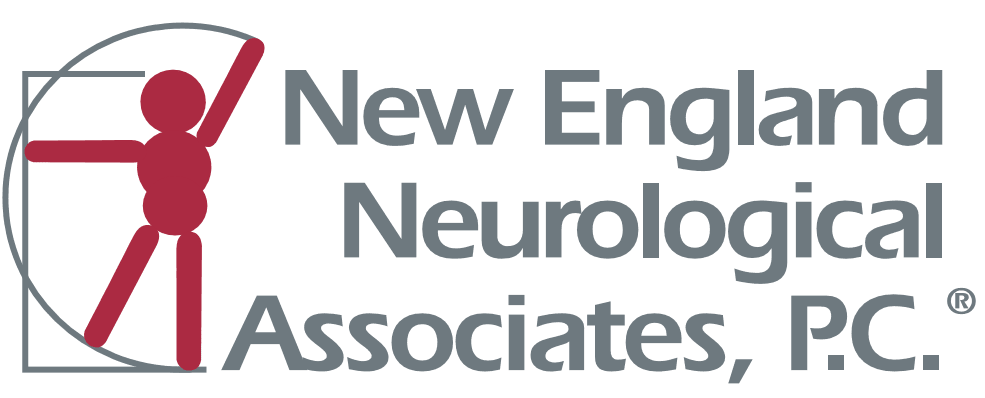 New England Neurological Associates Logo