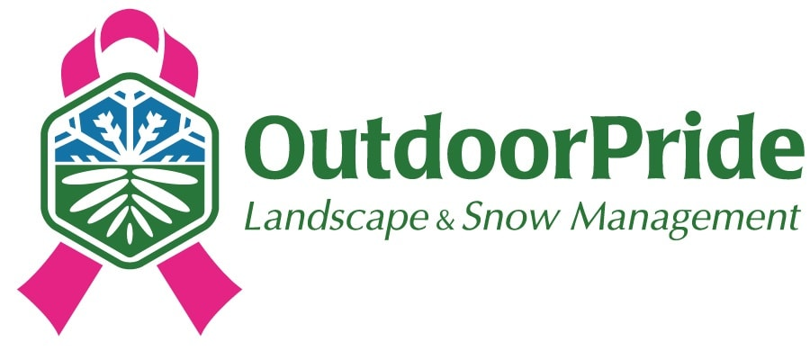 Outdoor Pride Logo