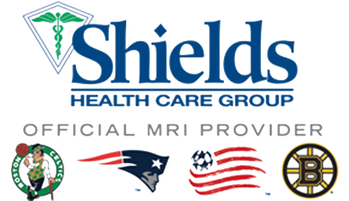 Shields Health Care Group Logo