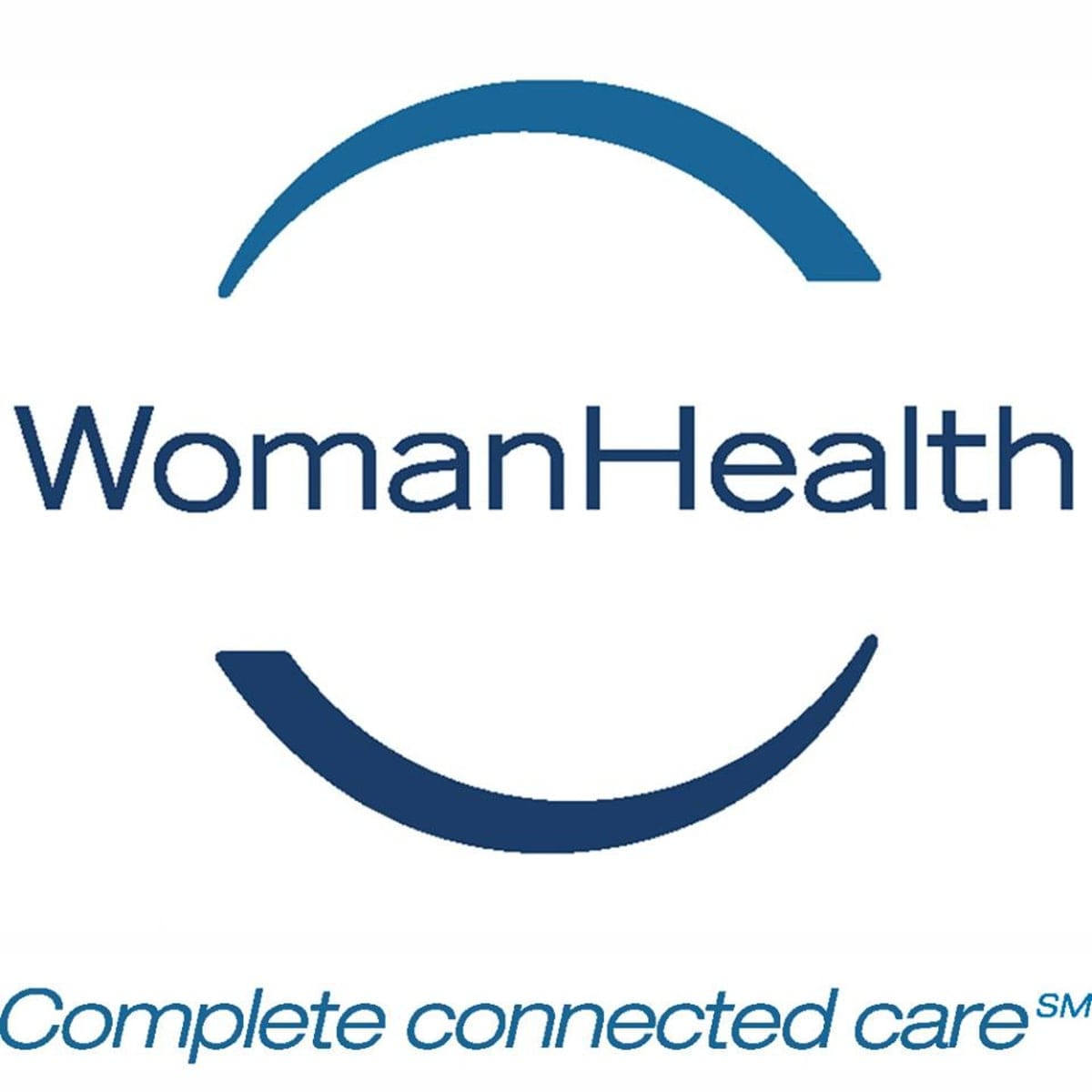 WomanHealth Logo