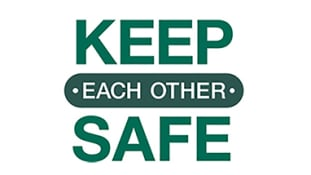 2017 National Safety Month