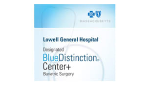 Bariatric Surgery Blue Distinction Center