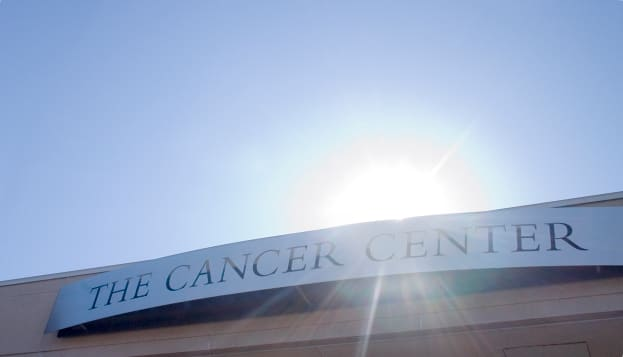 Cancer Center New Hope