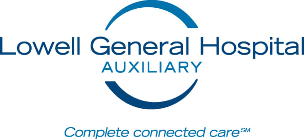 Hospital Auxiliary Complete Connected Care