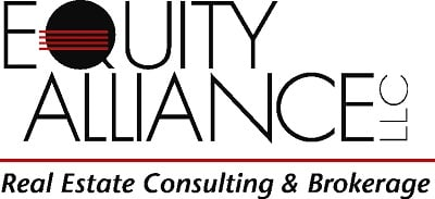 Equity Alliance