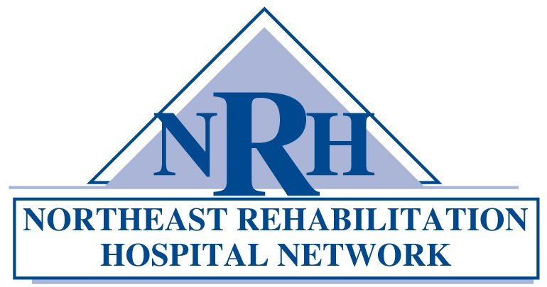 NRH - Northeast Rehabilitation Hospital Network