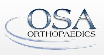 Orthopedic Surgical Associates