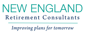 NERC - New England Retirement Consultants