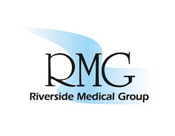 Riverside Medical Group (RMG)