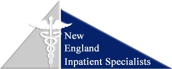 New England Inpatient Specialists