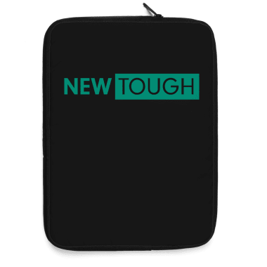 New Tough Laptop Sleeve