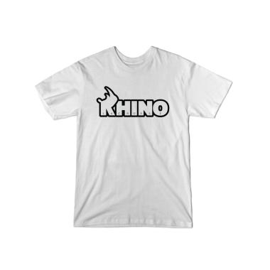 Rhino Lacrosse T-Shirt