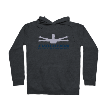 Limited Edition Sweatshirts Pullover Hoodie