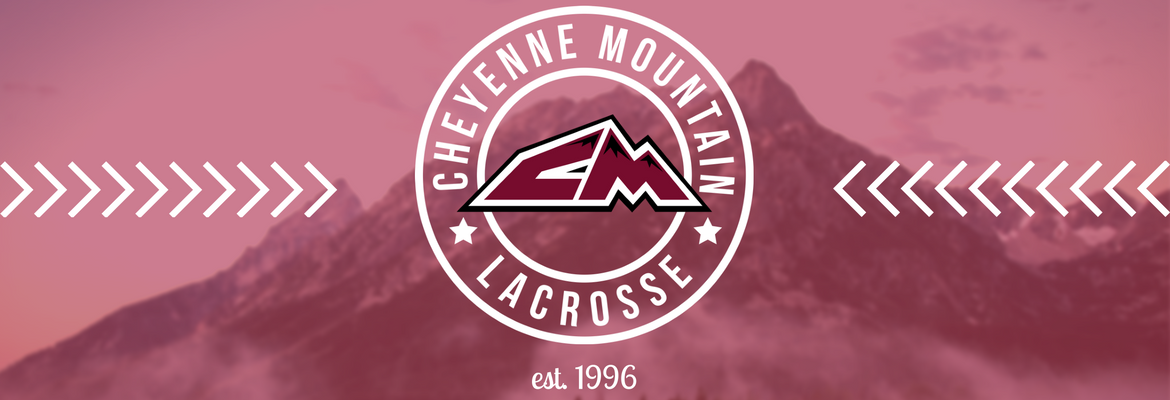 Cheyenne Mountain Lacrosse Club