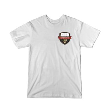 Paul Rabil Experience T-Shirt