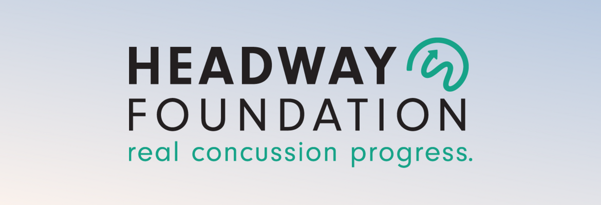 Headway Foundation