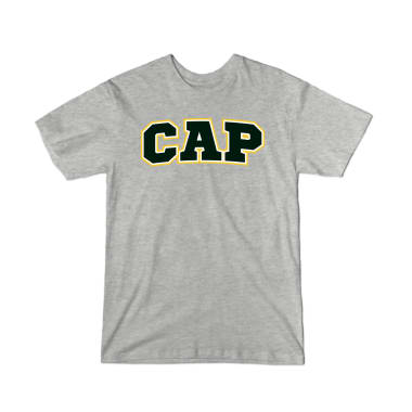 CUSTOMIZABLE NAME AND NUMBER T-Shirt
