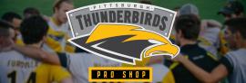 Pittsburgh Thunderbirds