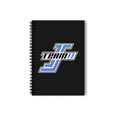 Team 11 Notebook
