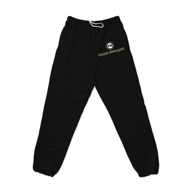 Tampa Strength Products Sweatpant