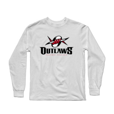 PV Outlaws Longsleeve Shirt