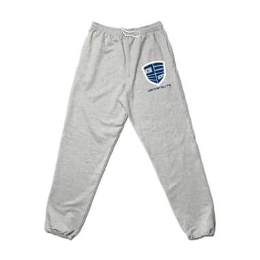 Denver Elite Grey Line Sweatpant