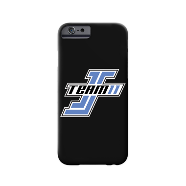 Team 11 Phone Case