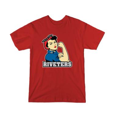 FITZGERALD 35 T-Shirt