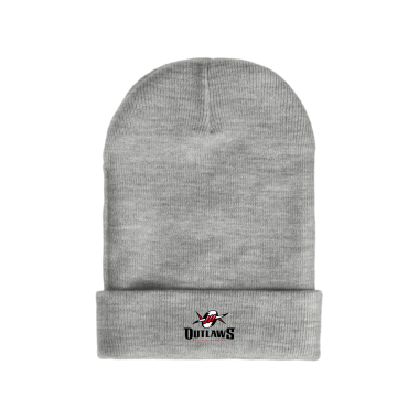 PV Outlaws Winter/Beanie Hats