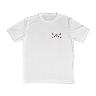 Cardinal Classic Performance T-Shirt