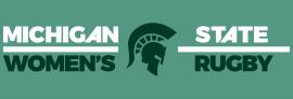 Michigan State Women's Rugby