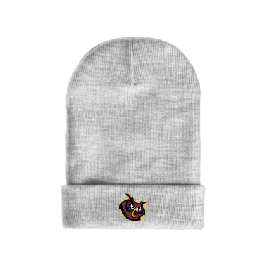 Owls Winter/Beanie Hats