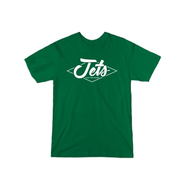 Jets: Take The Under T-Shirt