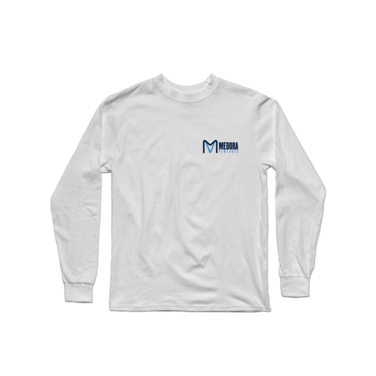 Medora Ventures Longsleeve Longsleeve Shirt