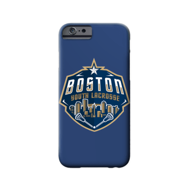 Alternate Logo #1 Phone Case