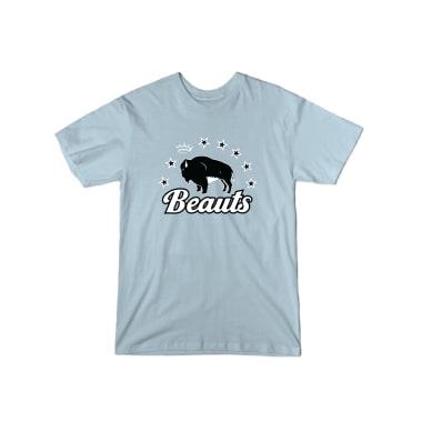 EDNEY 3 T-Shirt