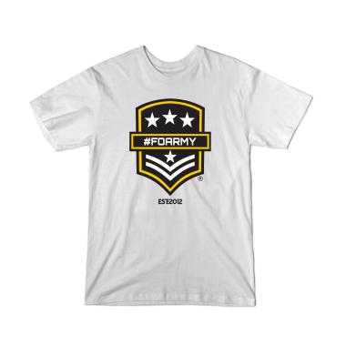FOA Est. 2012 T-Shirt