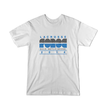 Two Tone Force T-Shirt