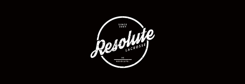 Resolute Lacrosse