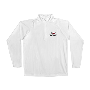 PV Outlaws Performance Pullover