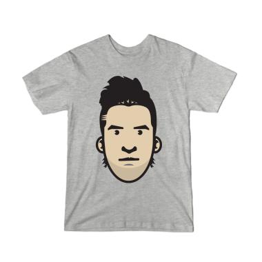 Bitmoji Youth T-Shirt